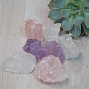 Wassersteine